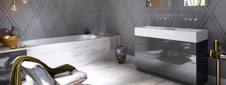 2014-meuble-salle-de-bains-burgbad-chrono-1